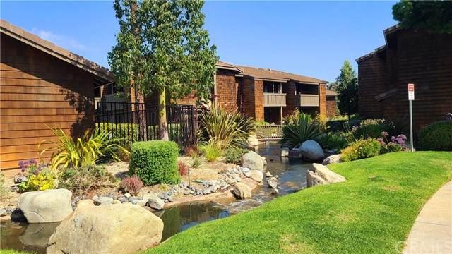 33852 Del Obispo Street #128, Dana Point, CA 92629 (#OC21129047) :: Berkshire Hathaway HomeServices California Properties