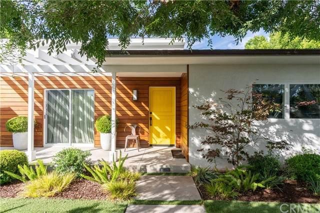 215 22nd, Costa Mesa, CA 92627 (#PW21129220) :: Berkshire Hathaway HomeServices California Properties