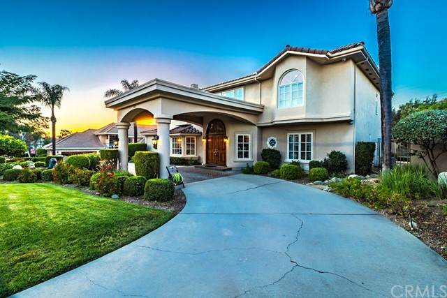 887 Peninsula Avenue, Claremont, CA 91711 (#CV21121030) :: Mainstreet Realtors®
