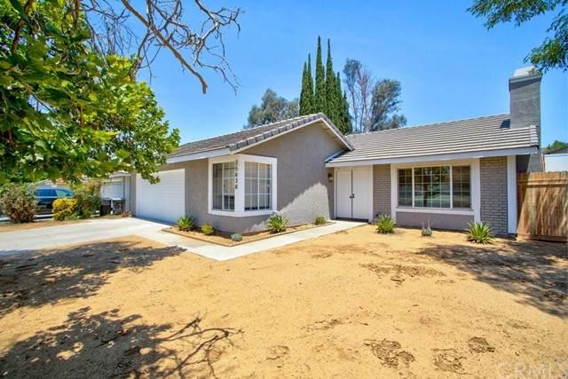 25638 Stuyvesant Street, Moreno Valley, CA 92557 (MLS #IV21129208) :: Desert Area Homes For Sale