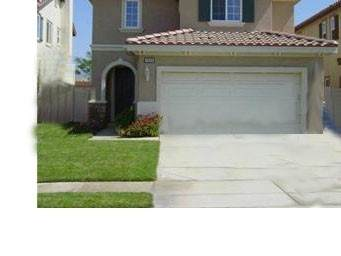 1636 Rigel Street, Beaumont, CA 92223 (#SW21129253) :: Team Forss Realty Group