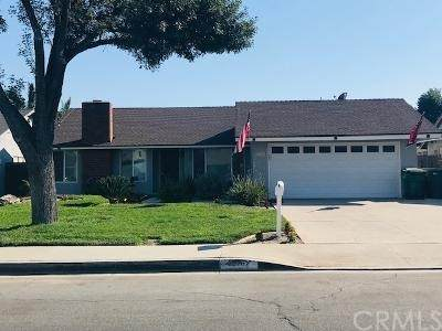12762 Witherspoon Road, Chino, CA 91710 (#TR21128880) :: The Alvarado Brothers