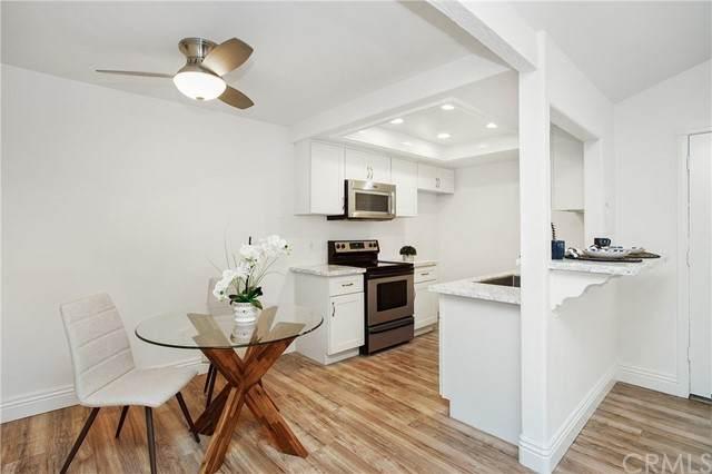 20702 El Toro Road #286, Lake Forest, CA 92630 (#OC21129223) :: Swack Real Estate Group | Keller Williams Realty Central Coast