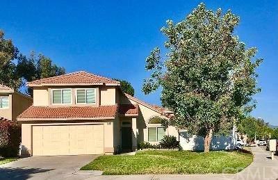 29140 Stonegate Lane, Highland, CA 92346 (#EV21128018) :: Berkshire Hathaway HomeServices California Properties