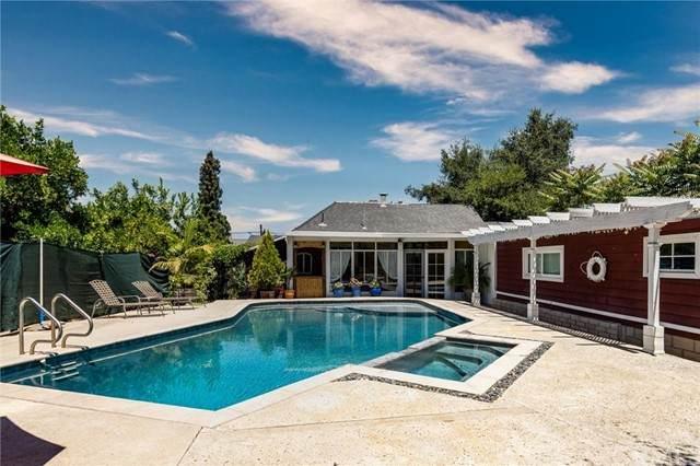 439 Chestnut Avenue, Redlands, CA 92373 (#EV21129295) :: Berkshire Hathaway HomeServices California Properties