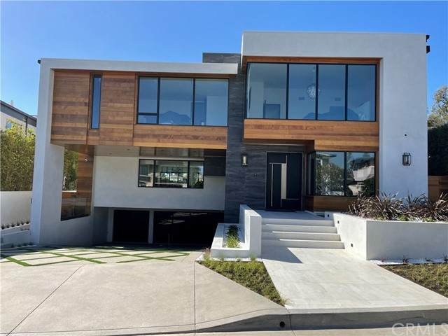 265 Evening Canyon Road, Corona Del Mar, CA 92625 (#OC21128499) :: Mint Real Estate