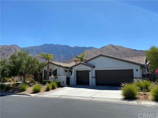 3763 Vista Dunes, Palm Springs, CA 92262 (#AR21129019) :: Berkshire Hathaway HomeServices California Properties