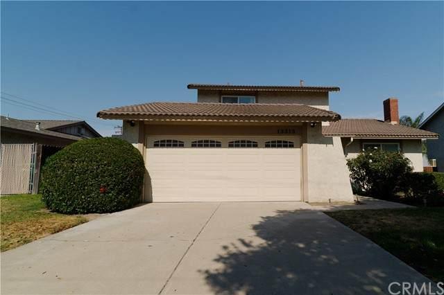13313 Norton Avenue, Chino, CA 91710 (#TR21129350) :: Berkshire Hathaway HomeServices California Properties