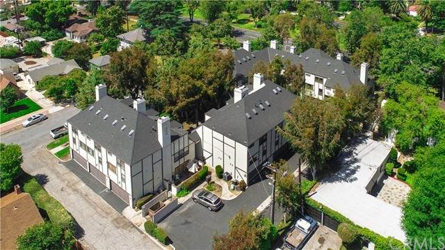 119 E Rosewood Court, Ontario, CA 91764 (#PW21128979) :: Berkshire Hathaway HomeServices California Properties
