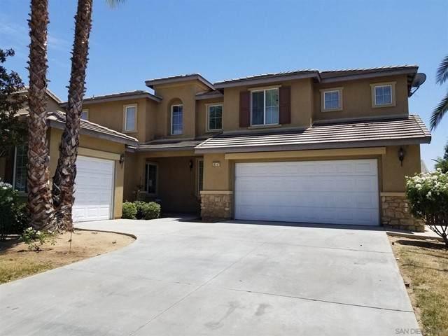 26547 Bay Ave, Moreno Valley, CA 92555 (#210016482) :: Berkshire Hathaway HomeServices California Properties