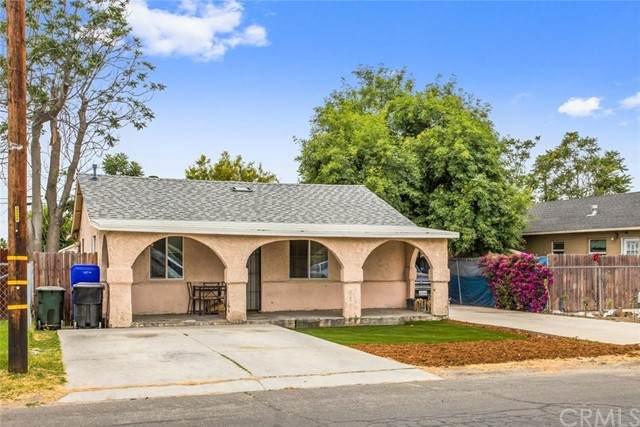 24655 4th Street, San Bernardino, CA 92410 (#EV21126102) :: Hart Coastal Group