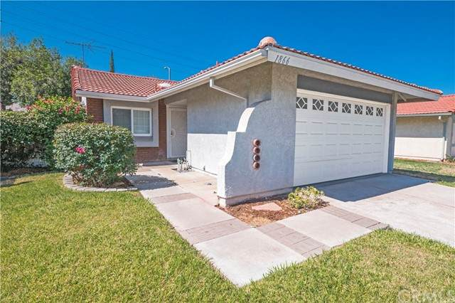 1866 Overland Street, Colton, CA 92324 (#CV21129391) :: Realty ONE Group Empire