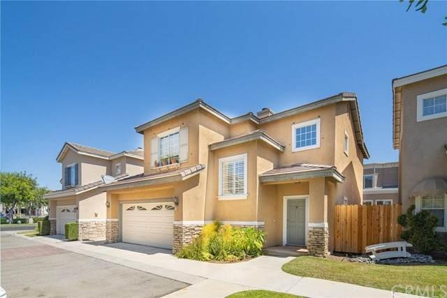 122 S Orange Avenue, Brea, CA 92821 (#WS21128864) :: Hart Coastal Group