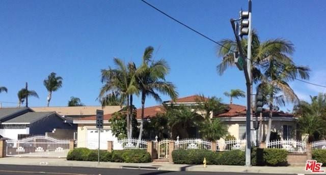 21626 Vera Street, Carson, CA 90745 (#21748322) :: Swack Real Estate Group | Keller Williams Realty Central Coast
