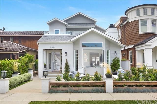 608 Acacia Avenue, Corona Del Mar, CA 92625 (#NP21129434) :: Mint Real Estate
