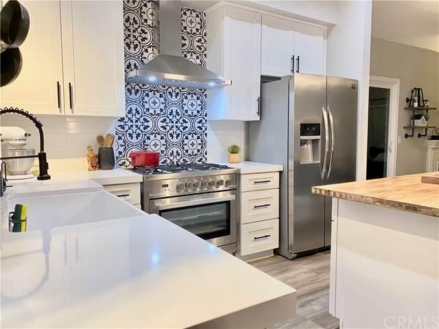 15 Via Bellorita, Rancho Santa Margarita, CA 92688 (#PW21129228) :: Legacy 15 Real Estate Brokers