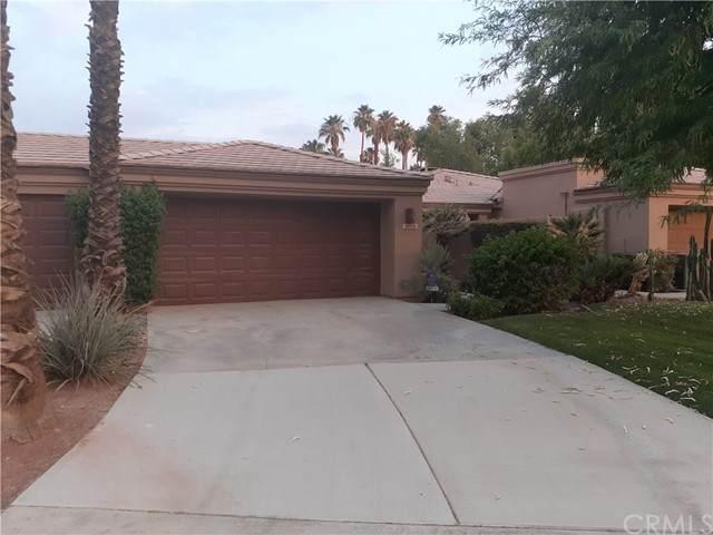 38930 Lobelia Circle, Palm Desert, CA 92211 (#OC21129479) :: Blake Cory Home Selling Team
