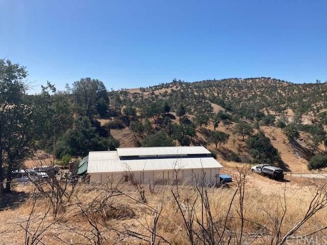 2740 Calf Canyon, Creston, CA 93453 (#NS21129493) :: The Kohler Group