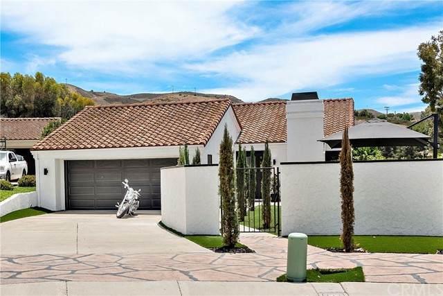 32023 Paseo Amante, San Juan Capistrano, CA 92675 (#OC21125921) :: Legacy 15 Real Estate Brokers