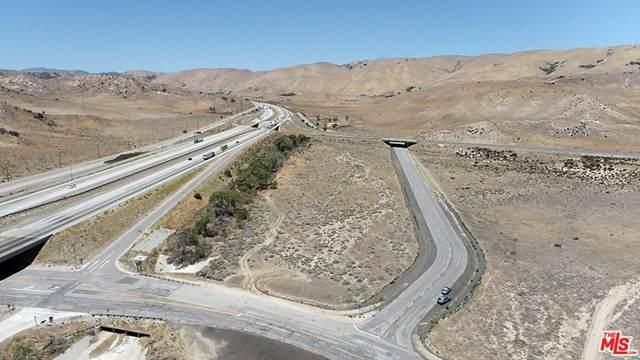 47330 Zenobia Drive, Lebec, CA 93536 (#21749152) :: Steele Canyon Realty
