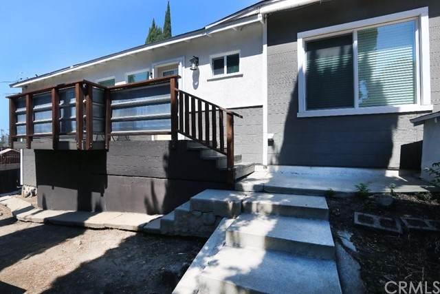1079 Harris Avenue, City Terrace, CA 90063 (#DW21128865) :: Swack Real Estate Group   Keller Williams Realty Central Coast