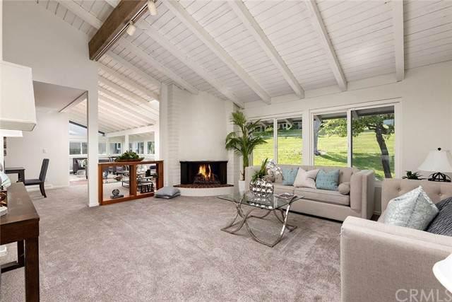 2164 Vista Entrada, Newport Beach, CA 92660 (#OC21124368) :: Hart Coastal Group