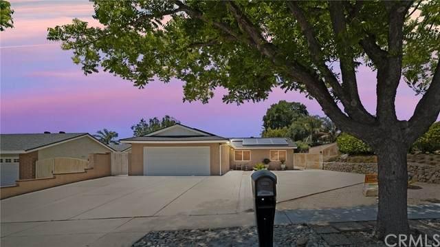6220 Phillips Way, Rancho Cucamonga, CA 91737 (#CV21129568) :: RE/MAX Masters