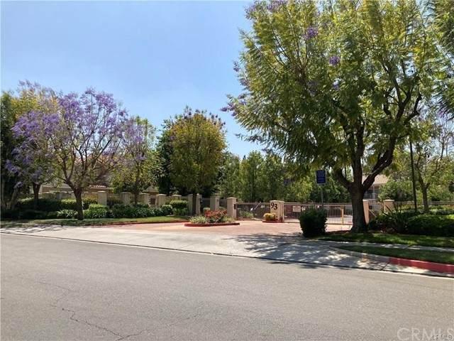 93 Kansas Street #407, Redlands, CA 92373 (#IV21126017) :: Berkshire Hathaway HomeServices California Properties