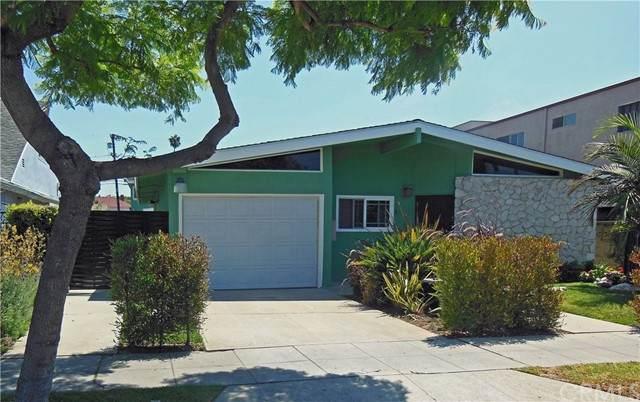 1038 Lakme Avenue, Wilmington, CA 90744 (#SB21125809) :: Mark Nazzal Real Estate Group
