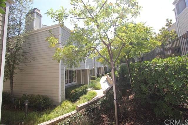 7 Seamist Court #33, Newport Beach, CA 92663 (#DW21129369) :: Hart Coastal Group