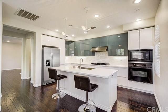 210 Wild Lilac, Irvine, CA 92620 (#OC21112749) :: RE/MAX Empire Properties