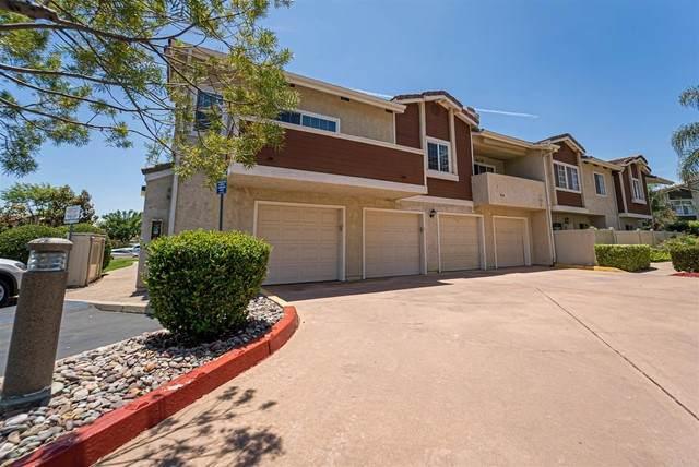 10230 Palm Glen Drive #84, Santee, CA 92071 (#PTP2104170) :: Berkshire Hathaway HomeServices California Properties