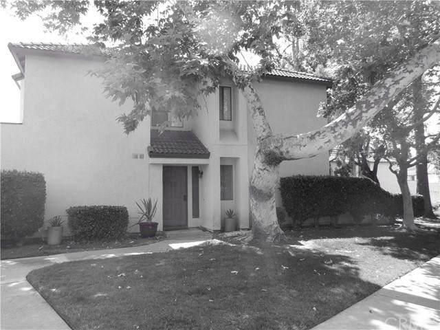 728 Danville Drive, Claremont, CA 91711 (#CV21128897) :: RE/MAX Masters