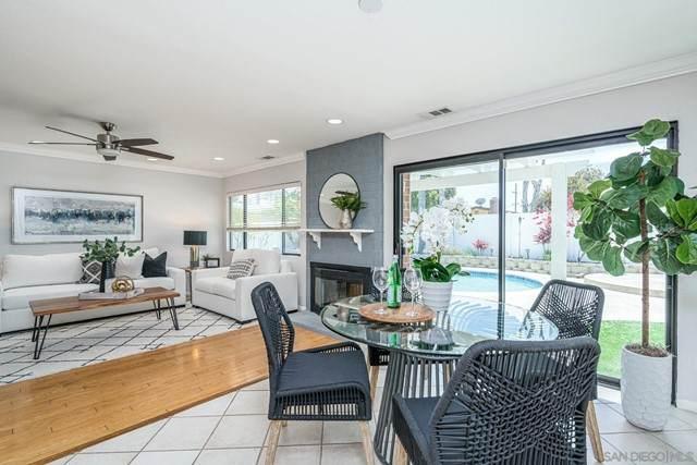 3633 Morlan St, San Diego, CA 92117 (#210016523) :: Berkshire Hathaway HomeServices California Properties
