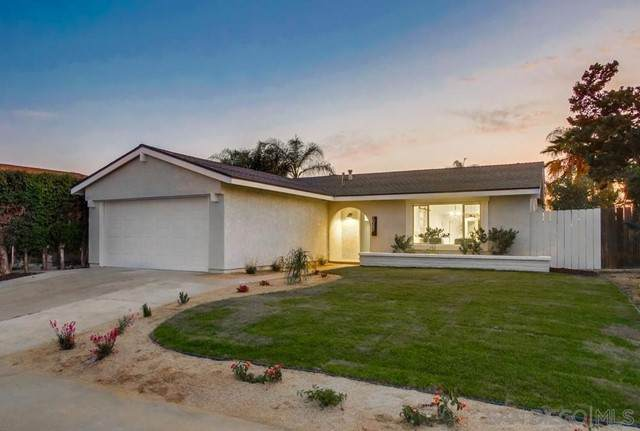 10382 Greenford Dr., San Diego, CA 92126 (#210016525) :: Powerhouse Real Estate