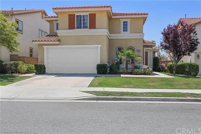 35413 Ocotillo Court, Lake Elsinore, CA 92532 (#SW21127363) :: BirdEye Loans, Inc.