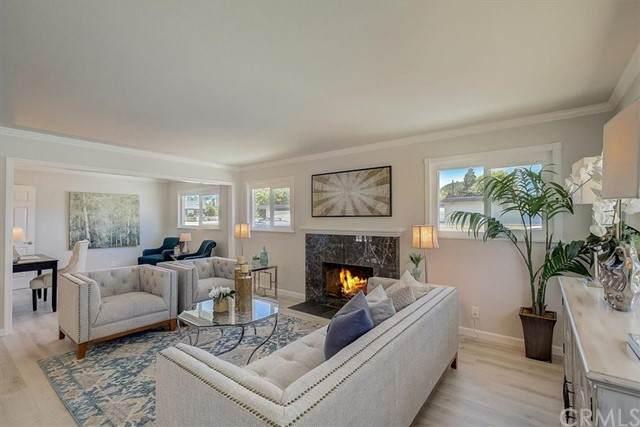 2298 Waterman Way, Costa Mesa, CA 92627 (#OC21127188) :: Hart Coastal Group