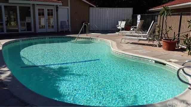 23353 Highcrest Road, Dana Point, CA 92629 (#OC21127943) :: Berkshire Hathaway HomeServices California Properties