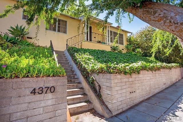 4370 Bonillo Dr, San Diego, CA 92115 (#210016532) :: Berkshire Hathaway HomeServices California Properties