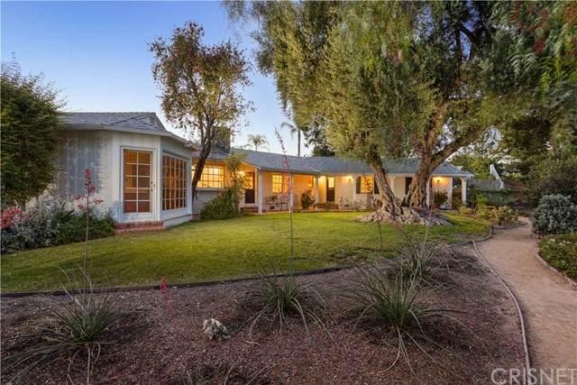 10500 Wystone Avenue, Porter Ranch, CA 91326 (#SR21128515) :: Berkshire Hathaway HomeServices California Properties