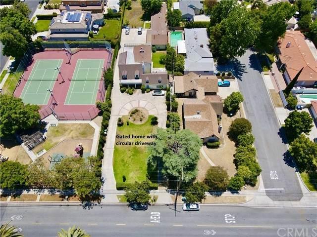 518 E Longden Avenue, Arcadia, CA 91006 (#TR21129771) :: Hart Coastal Group
