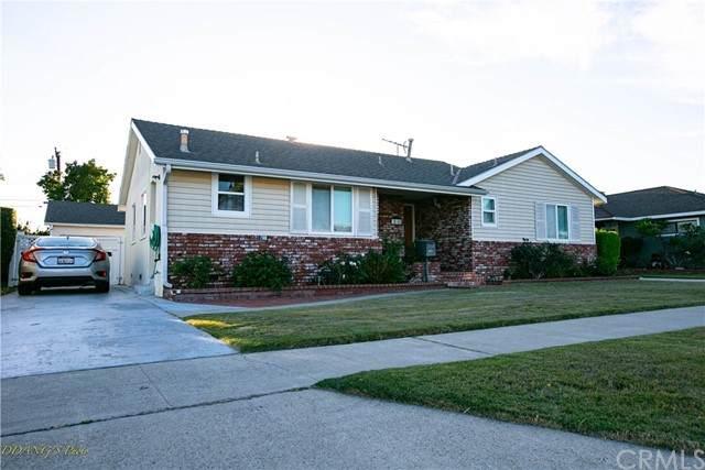 12581 Woodland Ln, Garden Grove, CA 92940 (#PW21129647) :: Z REALTY