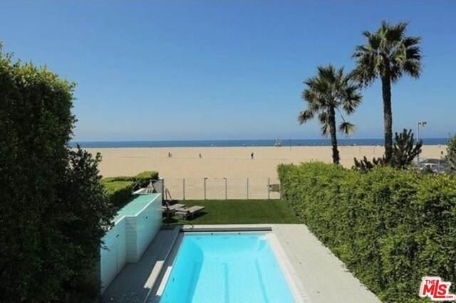 501 Palisades Beach Road - Photo 1