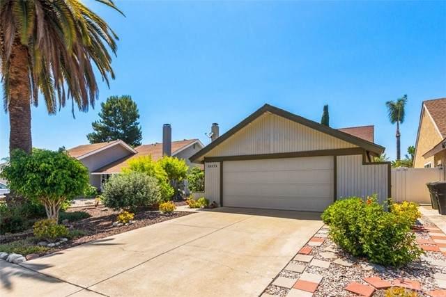 25375 Costeau Street, Laguna Hills, CA 92653 (#PW21128638) :: Hart Coastal Group