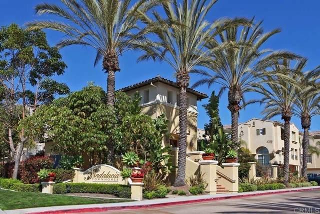 3744 Mykonos Lane #118, San Diego, CA 92130 (#NDP2106903) :: Berkshire Hathaway HomeServices California Properties