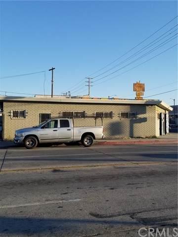 7900 Central Avenue - Photo 1