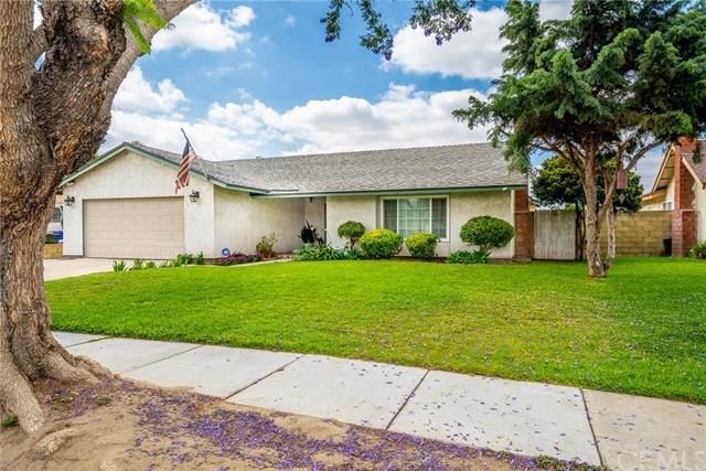 1132 E Oak Hill Street, Ontario, CA 91761 (#IV21129858) :: BirdEye Loans, Inc.