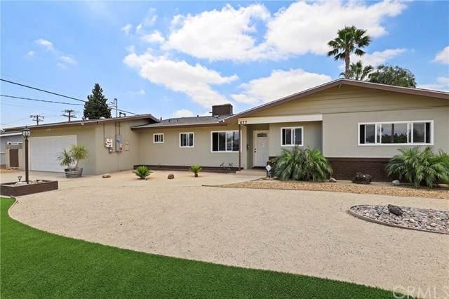 677 E Holly Street, Rialto, CA 92376 (#IV21128876) :: Zember Realty Group