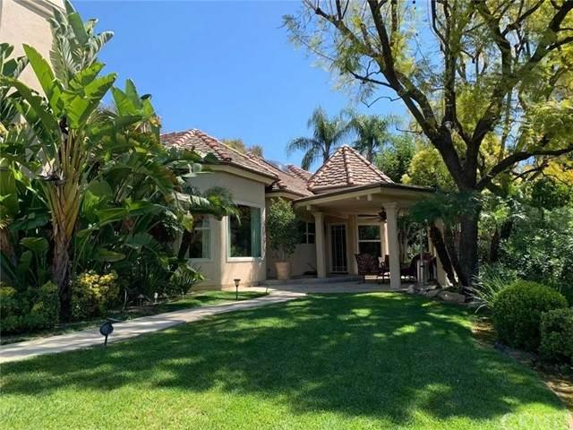 5053 Earl Court, Alta Loma, CA 91701 (#TR21129869) :: Berkshire Hathaway HomeServices California Properties