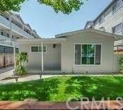 6667 Hammond Avenue, Long Beach, CA 90805 (#PW21129206) :: Zember Realty Group